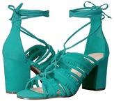 Nine West Genie Women's Shoes