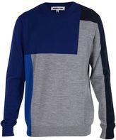 McQ by Alexander McQueen Sweater