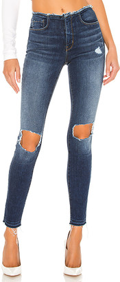 Wilson Gabrielle The Skinny. - size 23 (also