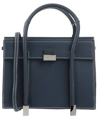 BONASTRE Cross-body bag