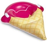 Big Mouth Inc. Big Mouth Inc. Ice Cream Snow Tube/Pool Float