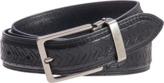 yd. Design Dress Belt