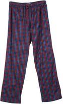 Derek Rose Sleepwear - Item 48183828