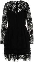 Space Style Concept Short dresses - Item 34728155
