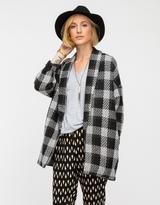 Olsen Tweed Jacket