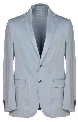 PAL ZILERI CONCEPT Suit jacket