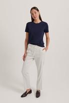 Sportscraft Mornington Linen Blend Pant