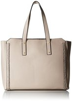 Ivanka Trump Soho Organizational Work Tote with Battery Charging Pack