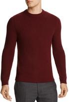 Sandro Ephemere Sweater - 100% Exclusive