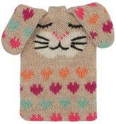 Aroma Home Rabbit Phone Case
