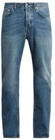 Acne Studios Van Mid Vintage Slim-leg Jeans