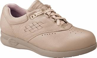 Softspots Women's 12240 06 N 060 Sneaker