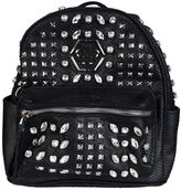 Philipp Plein Studs Backpack