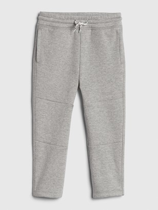 Gap Toddler Sherpa-Lined Pull-On Pants