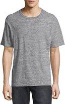 Simon Miller M300 Garcon Cotton-Silk T-Shirt