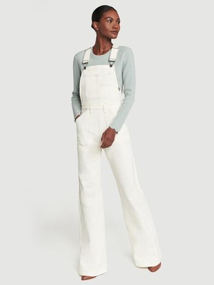 Frame Carpenter Color Jumpsuit
