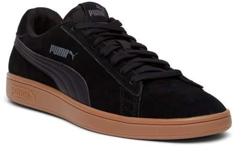 separation shoes 68f7d c7195 Smash V2 Suede Sneaker
