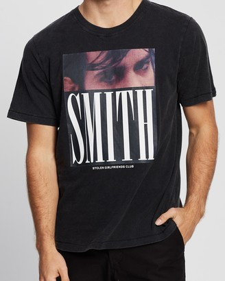 Stolen Girlfriends Club Smith Tee