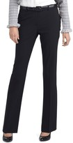 Brooks Brothers Wool Stretch Lucia Trousers