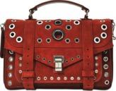 Proenza Schouler PS1 Medium bag