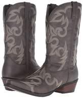 Durango Gambler 12 Western Cowboy Boots