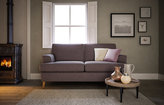 Marks and Spencer Copenhagen Small Sofa