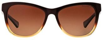 Ralph Lauren RA5196 377521 Polarised Sunglasses