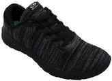 Champion Women's Focus 2 Performance Athletic Shoes Black