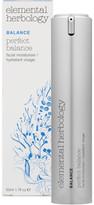 Elemental Herbology Perfect Balance Facial Moisturiser SPF 12
