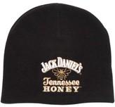 Jack Daniels Jack Daniel's JD77-123 Beanie