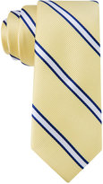 Tommy Hilfiger Boys' Repp Stripe Tie