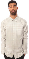 Imperial Motion The Dill Buttondown Shirt