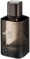 David Beckham Beyond 40ml EDT