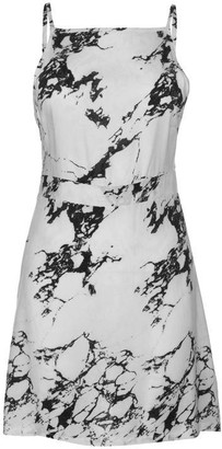 Firetrap Square Neck Dress