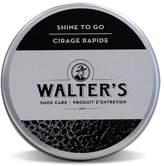 WALTER'S Shine To Go