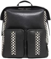 Jimmy Choo Backpack