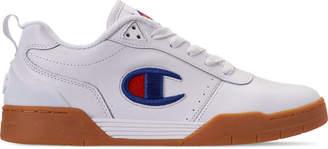 Champion Men's Court Classic Casual Shoes