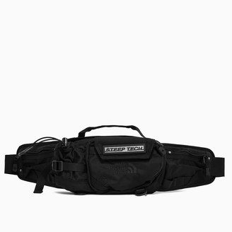 The North Face Steep Tech Fanny Pack Nf0a4sj4jk31