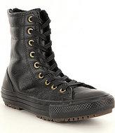 Converse Chuck Taylor® All Star® Hi Rise Boots