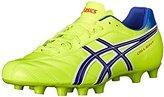 Asics Men's DS Light Wide Soccer Shoe