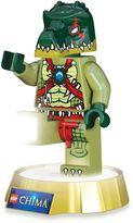 Lego Chima Cragger Torch & Nightlight