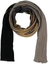 Stefanel Oblong scarves - Item 46535020