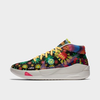 """Nike KD13 """"The Easy Money Snipers"""" Basketball Shoes (Sizes 3.5 - 15)"""
