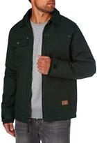 DC SPT Jacket
