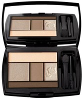 Lancôme Color Design Eyeshadow Palette - 108 Beige Brulee