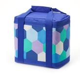 David Jones Honeycomb 14l Hard/Soft Cooler Bag