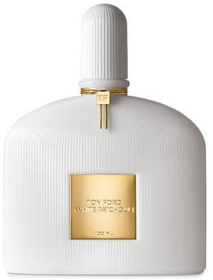 Tom Ford White Patchouli Eau de Parfum 100 ml
