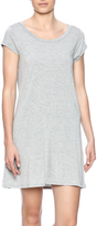 Billabong Moon Shadow T-Shirt Dress