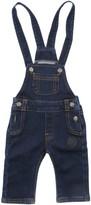 Bikkembergs Baby overalls - Item 54127277