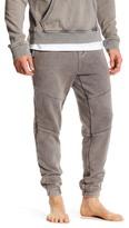 UGG Bradi Washed Stretch Lounge Pants